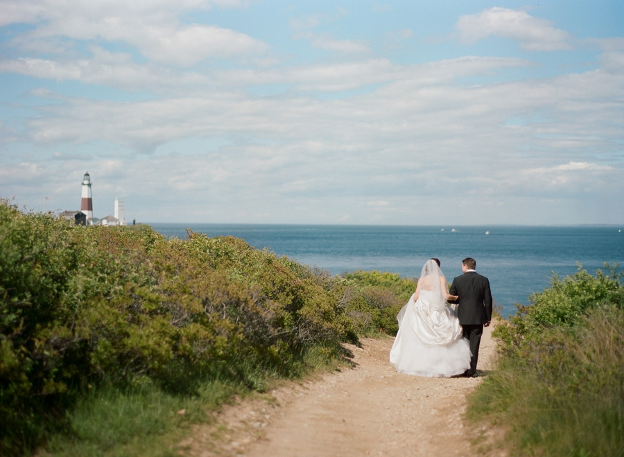 Montauk_Lighthouse_Wedding_DA_RKP_23.jpg