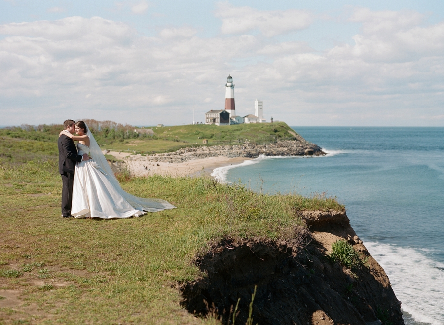 Montauk_Lighthouse_Wedding_DA_RKP_26.jpg