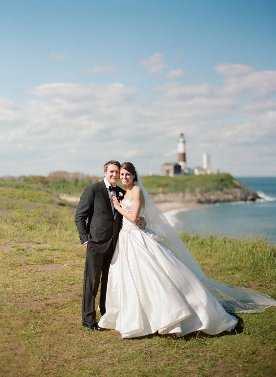 Montauk_Lighthouse_Wedding_DA_RKP_25.jpg