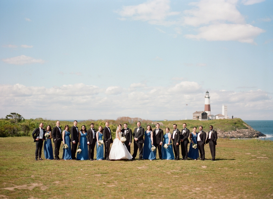 Montauk_Lighthouse_Wedding_DA_RKP_28.jpg