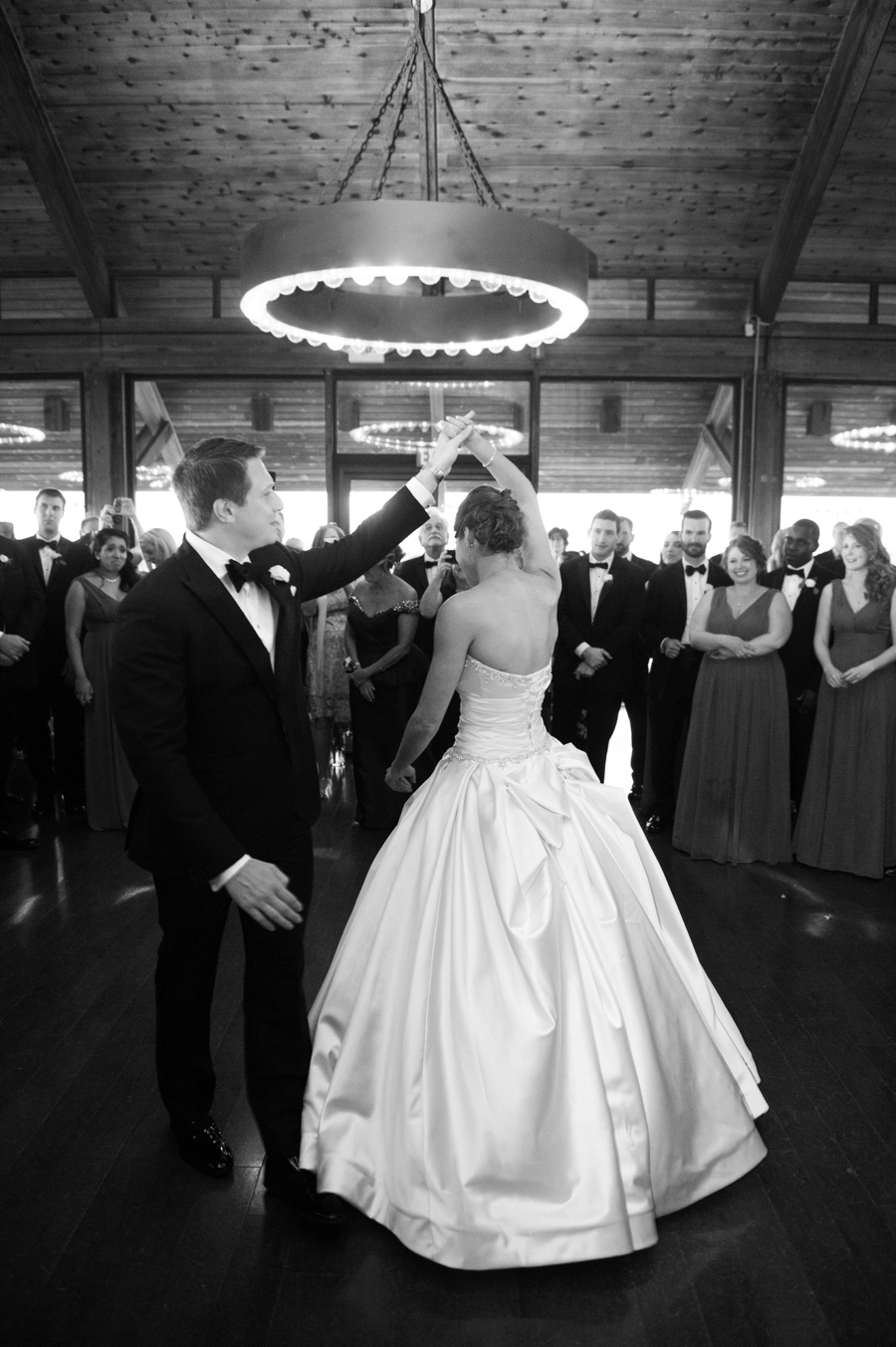Montauk_Lighthouse_Wedding_DA_RKP_33.jpg