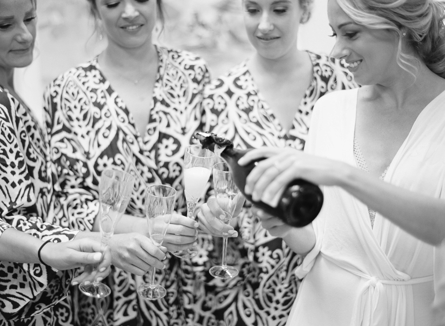 Belle_Mer_Wedding_Newport_09.jpg