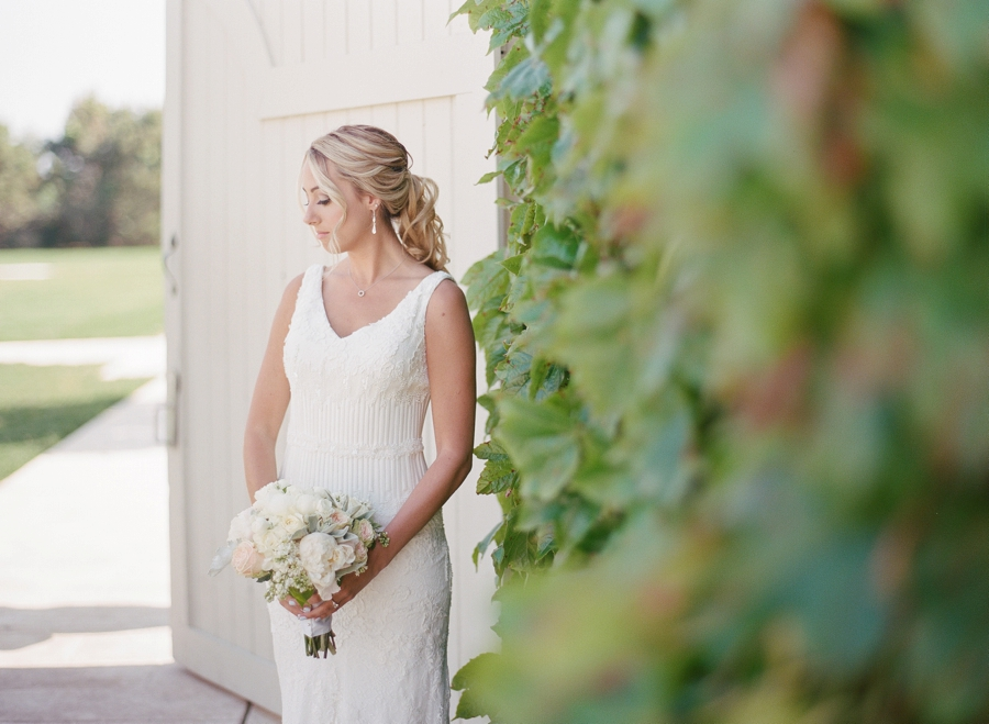 Belle_Mer_Wedding_Newport_23.jpg