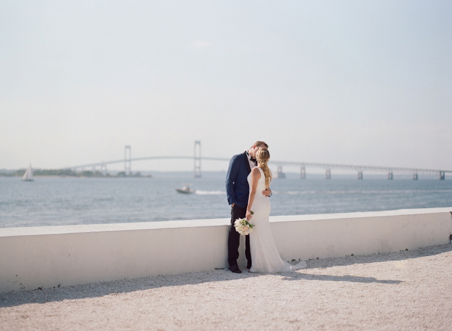 Belle_Mer_Wedding_Newport_28.jpg