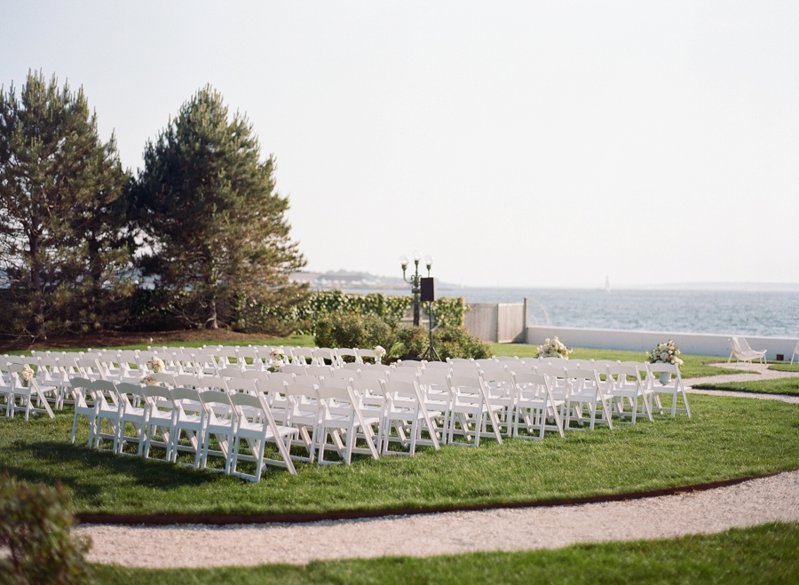 Belle_Mer_Wedding_Newport_32.jpg