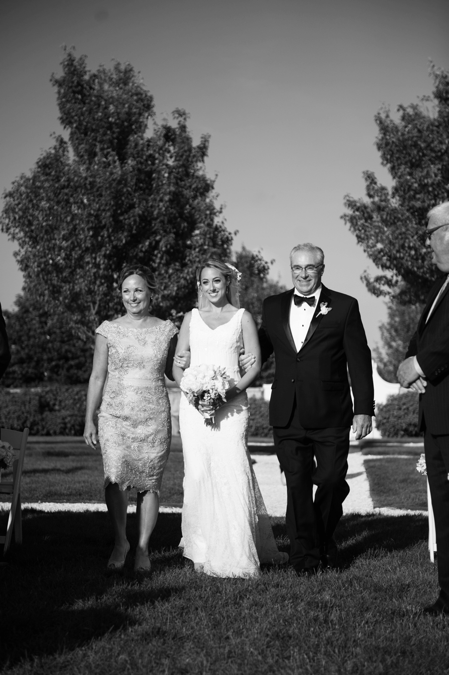Belle_Mer_Wedding_Newport_34.jpg