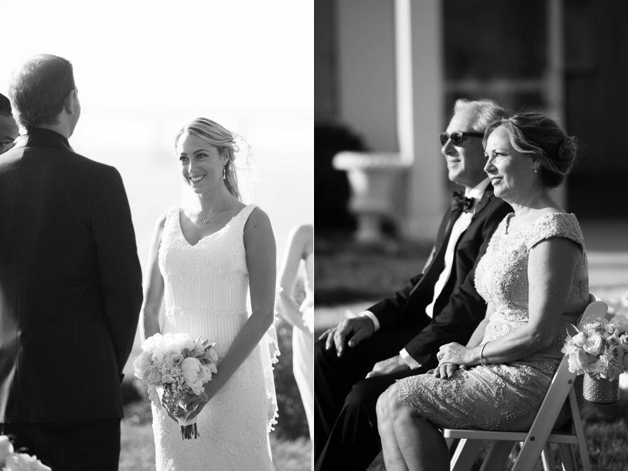 Belle_Mer_Wedding_Newport_35.jpg