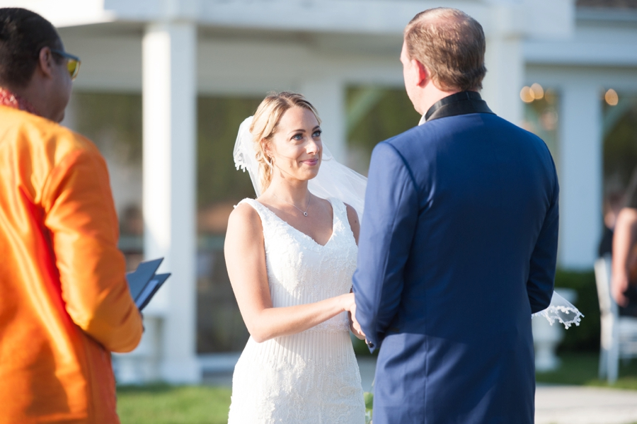 Belle_Mer_Wedding_Newport_36.jpg