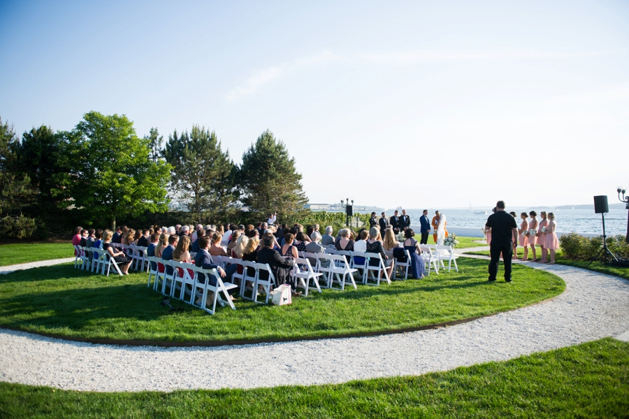 Belle_Mer_Wedding_Newport_38.jpg