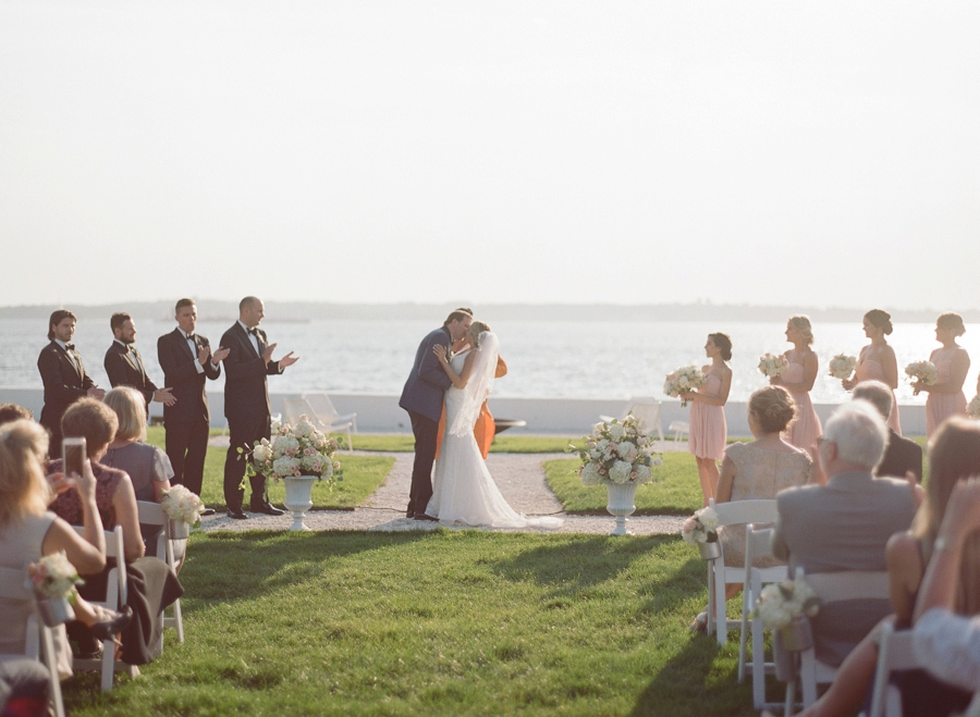 Belle_Mer_Wedding_Newport_40.jpg