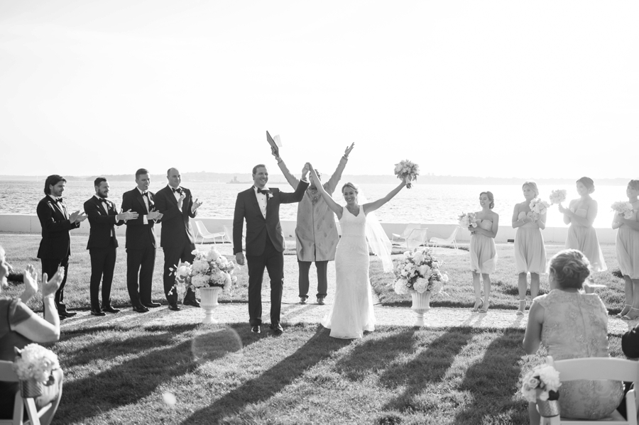 Belle_Mer_Wedding_Newport_41.jpg