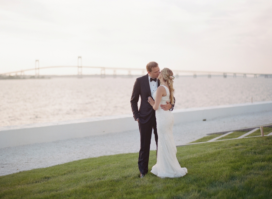 Belle_Mer_Wedding_Newport_47.jpg