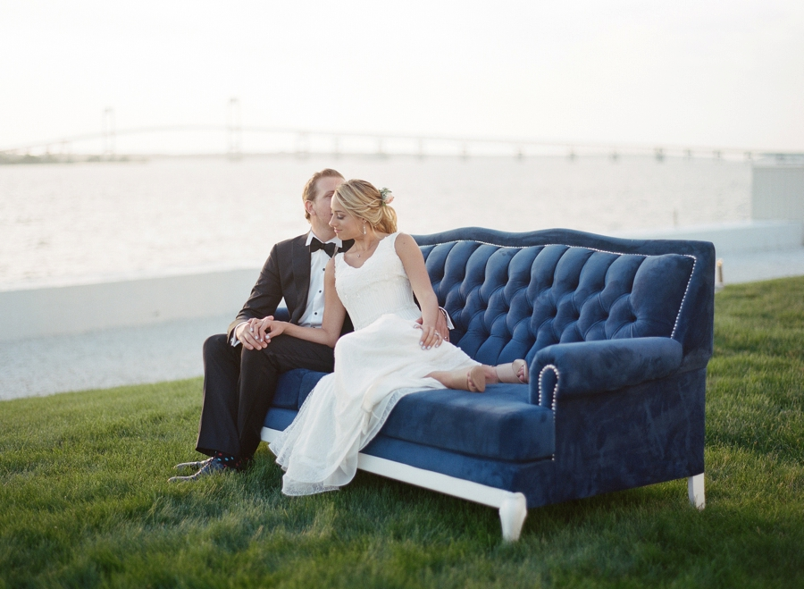 Belle_Mer_Wedding_Newport_49.jpg