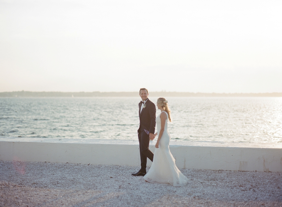 Belle_Mer_Wedding_Newport_51.jpg