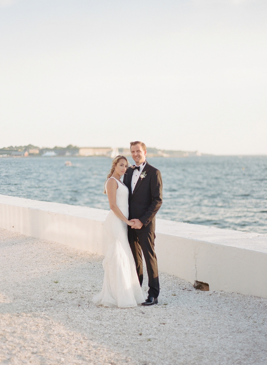 Belle_Mer_Wedding_Newport_50.jpg