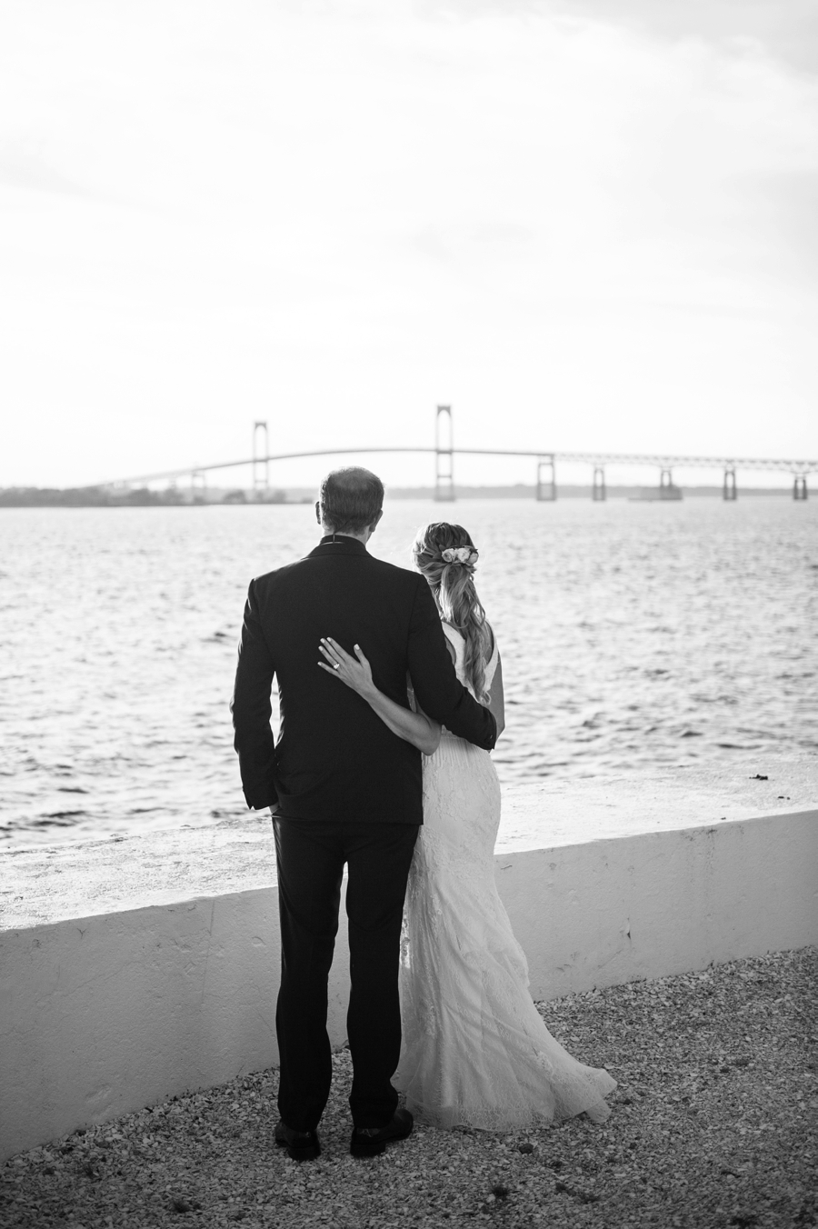 Belle_Mer_Wedding_Newport_58.jpg