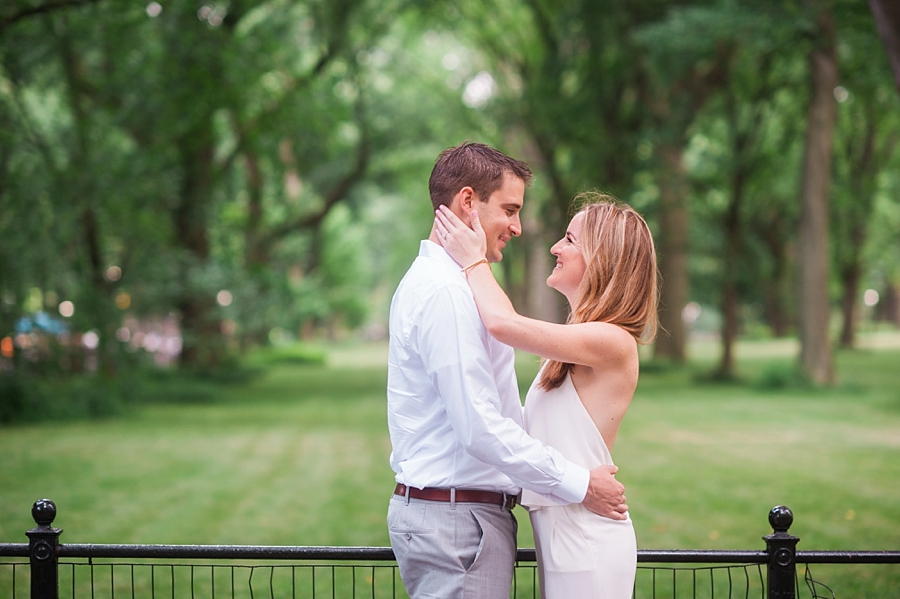 NYC_Central_Park_Engagament_Photos_JS_05.jpg