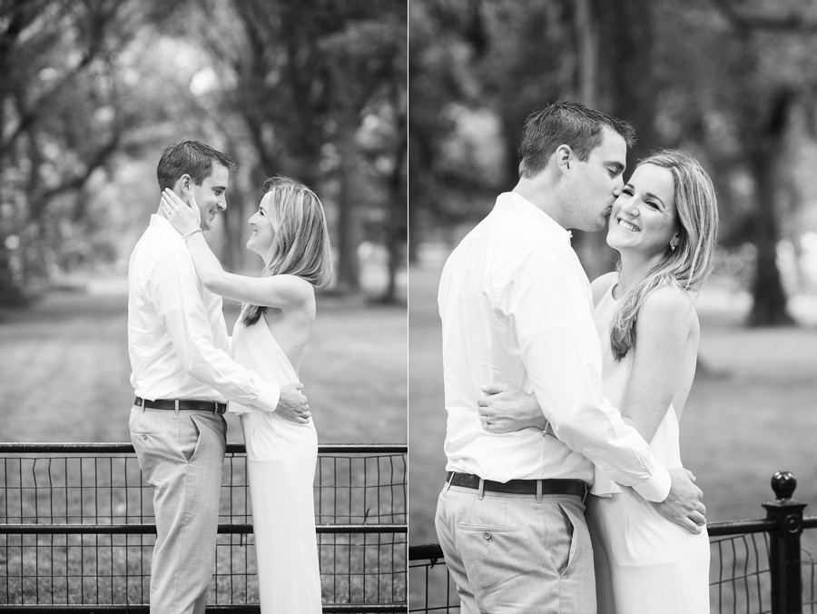 NYC_Central_Park_Engagament_Photos_JS_06.jpg