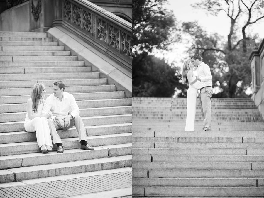 NYC_Central_Park_Engagament_Photos_JS_18.jpg