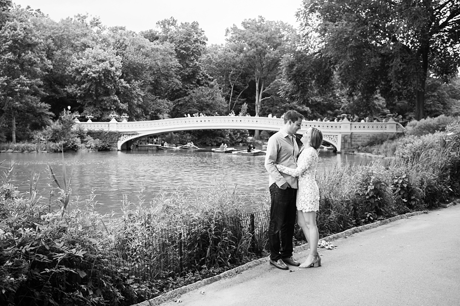 NYC_Central_Park_Engagament_Photos_JS_21.jpg