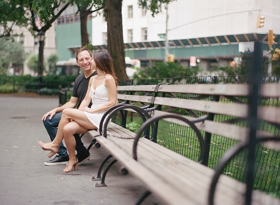 NYC_Madison_Square_Park_Engagement_AM_06.jpg
