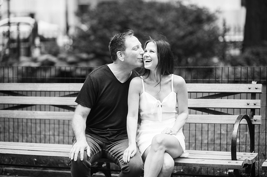 NYC_Madison_Square_Park_Engagement_AM_08.jpg