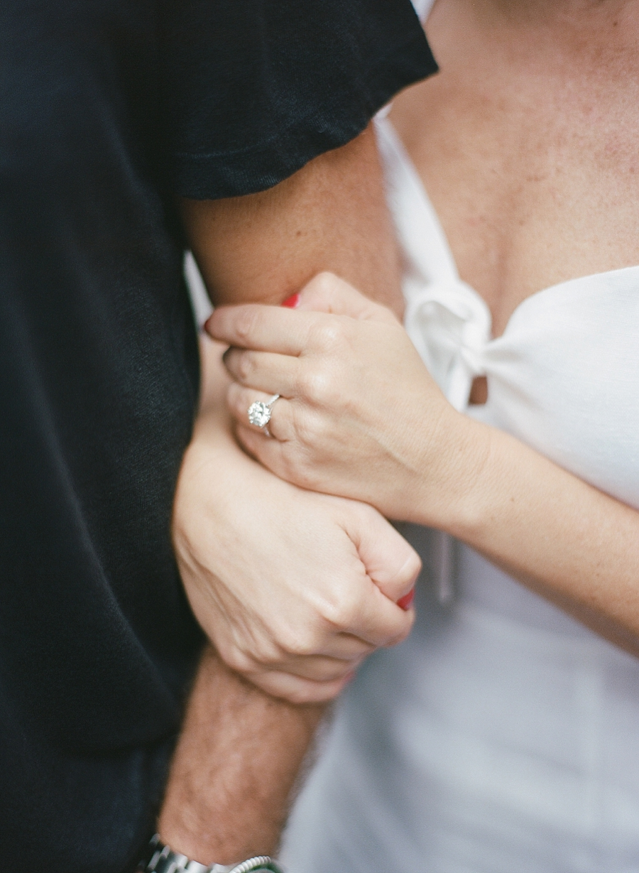 NYC_Madison_Square_Park_Engagement_AM_09.jpg