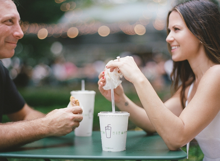 NYC_Madison_Square_Park_Engagement_AM_18.jpg