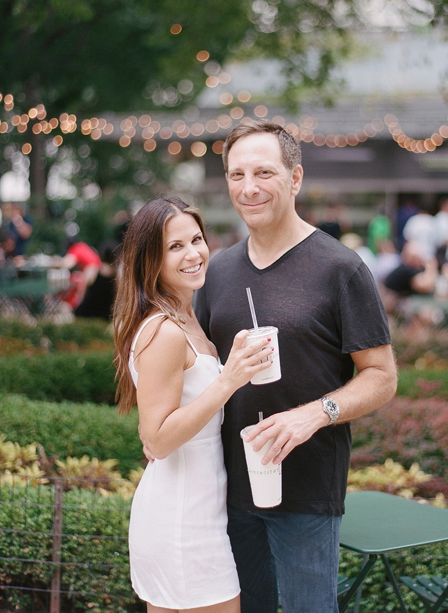 NYC_Madison_Square_Park_Engagement_AM_22.jpg
