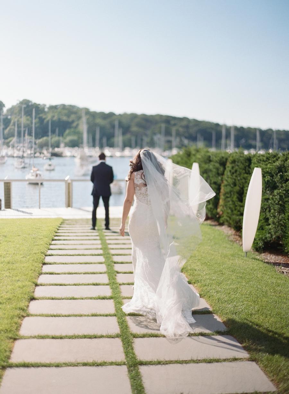 Long_Island_Wedding_Huntington_NY_AD_10.jpg