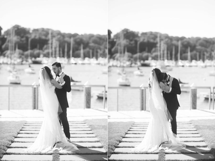 Long_Island_Wedding_Huntington_NY_AD_13.jpg