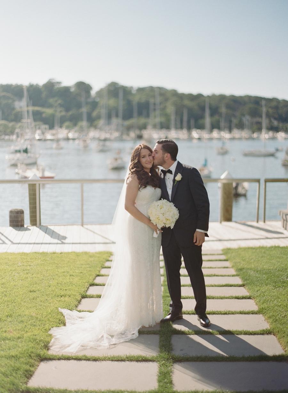 Long_Island_Wedding_Huntington_NY_AD_16.jpg