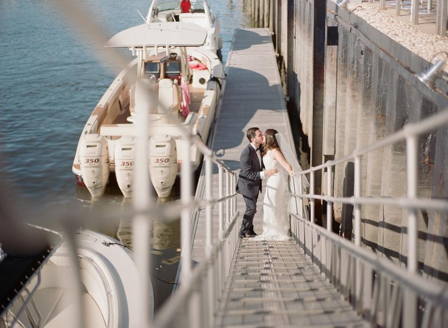 Long_Island_Wedding_Huntington_NY_AD_20.jpg