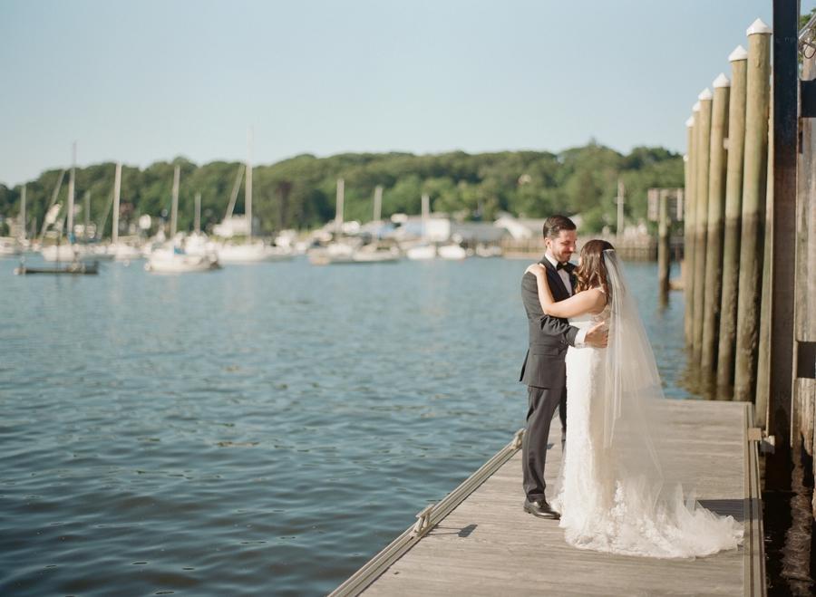 Long_Island_Wedding_Huntington_NY_AD_21.jpg