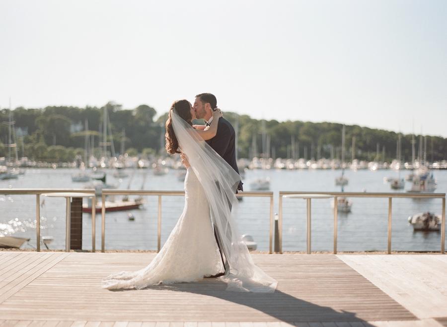 Long_Island_Wedding_Huntington_NY_AD_23.jpg