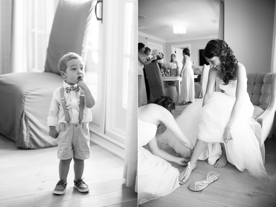 Stone_Harbor_NJ_Wedding_LP_10.jpg
