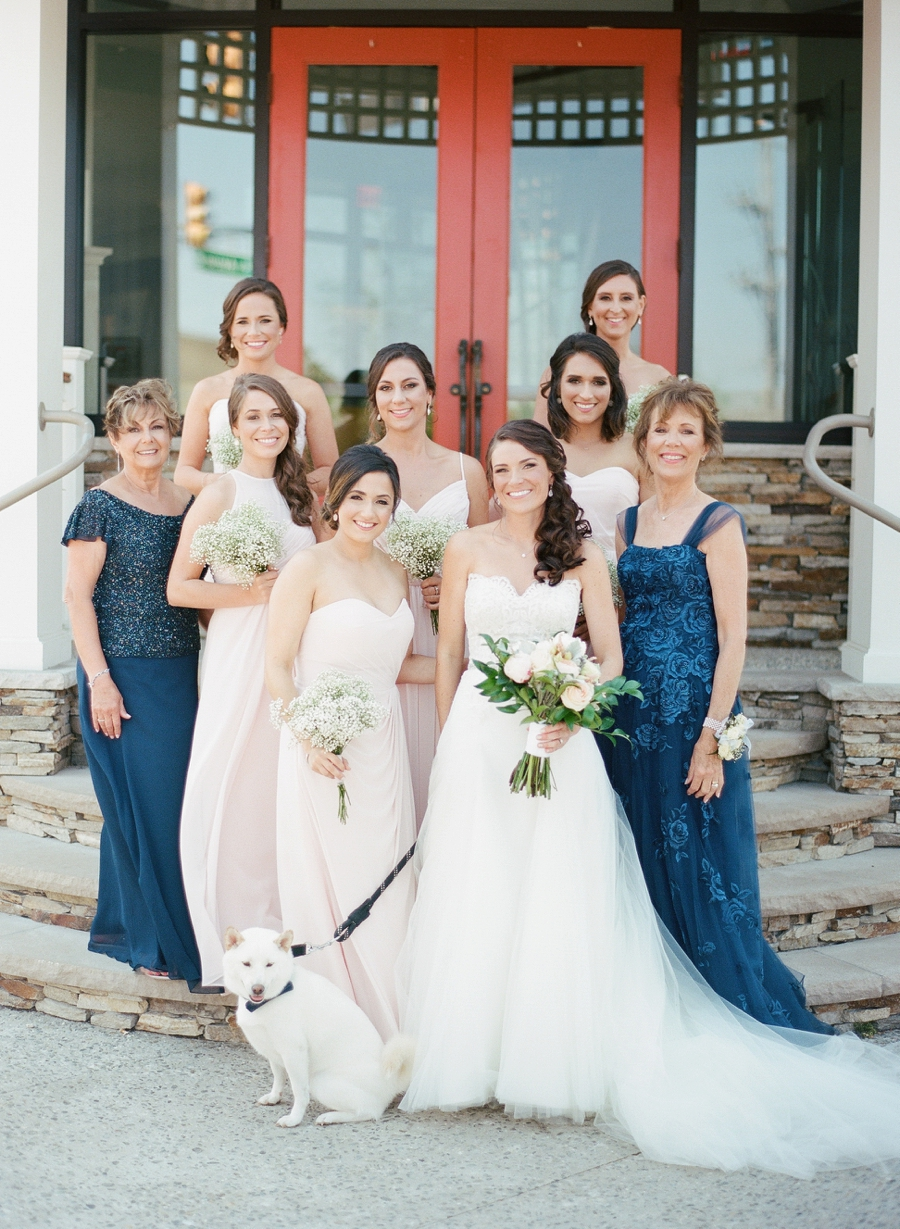 Stone_Harbor_NJ_Wedding_LP_15.jpg