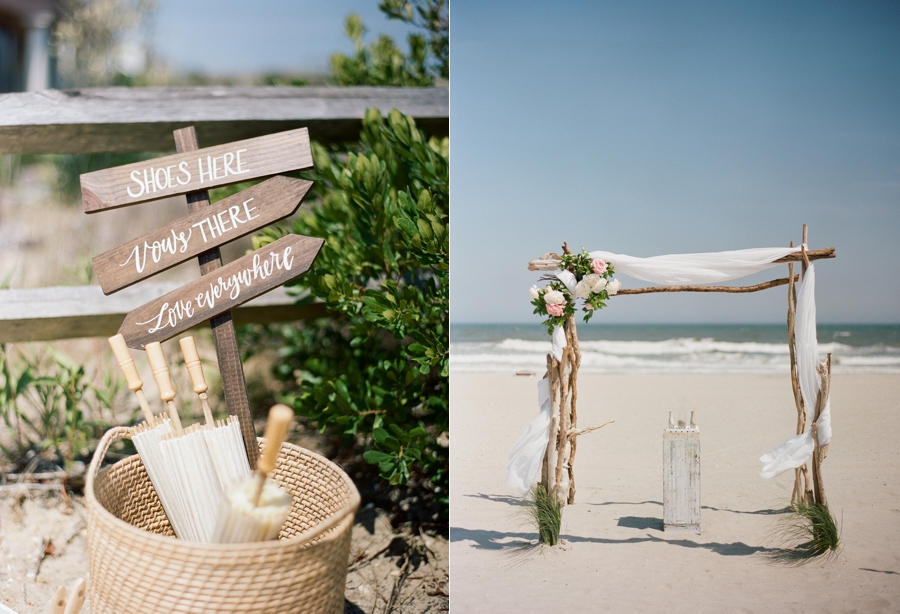 Stone_Harbor_NJ_Wedding_LP_17.jpg
