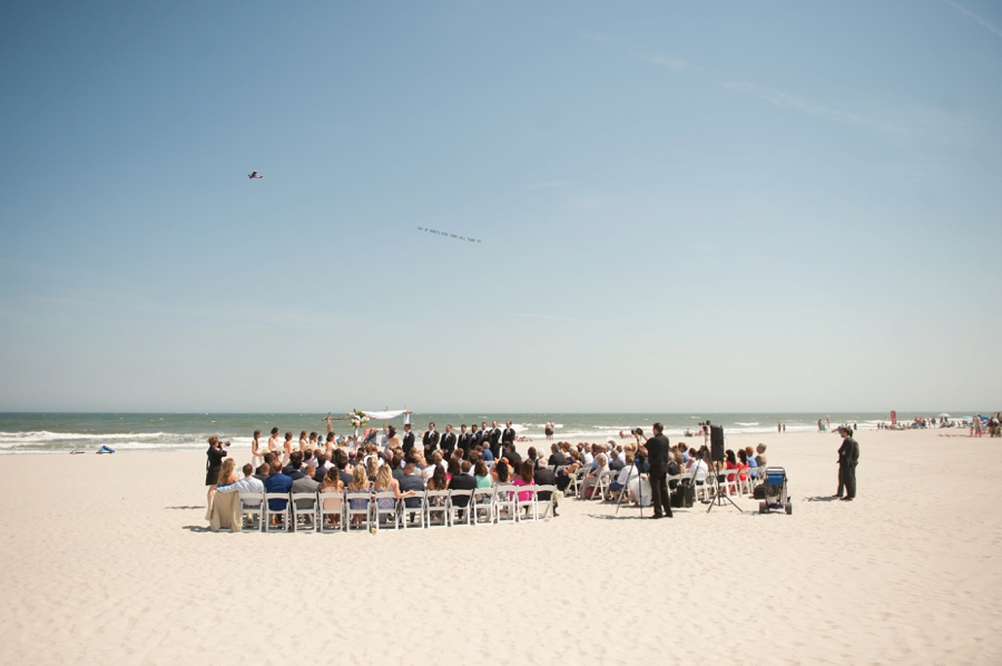 Stone_Harbor_NJ_Wedding_LP_21.jpg