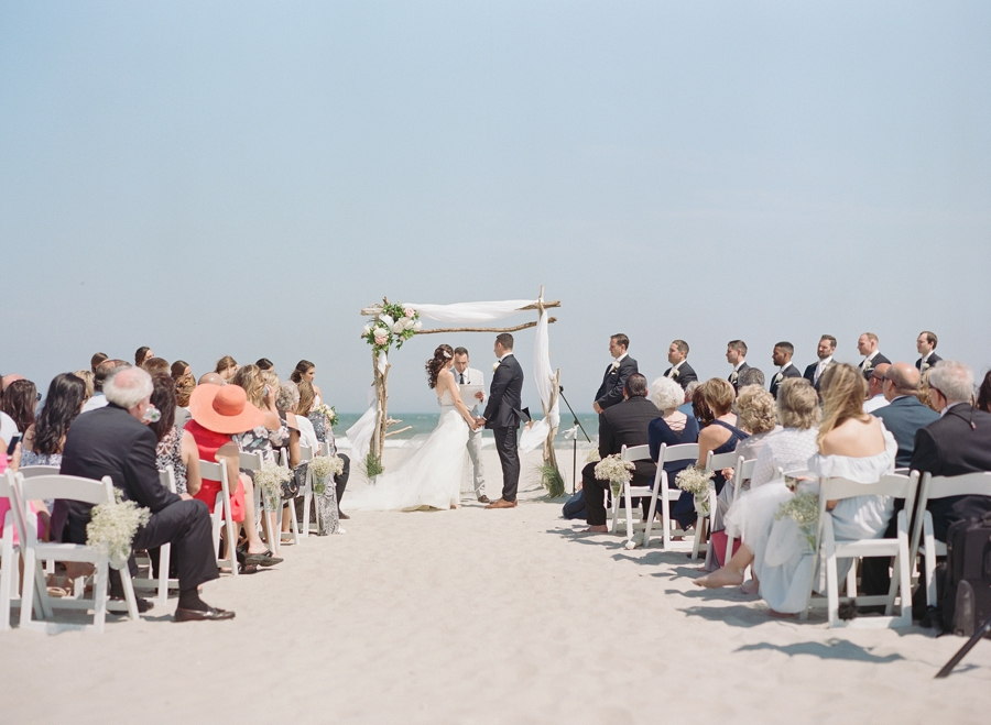 Stone_Harbor_NJ_Wedding_LP_20.jpg