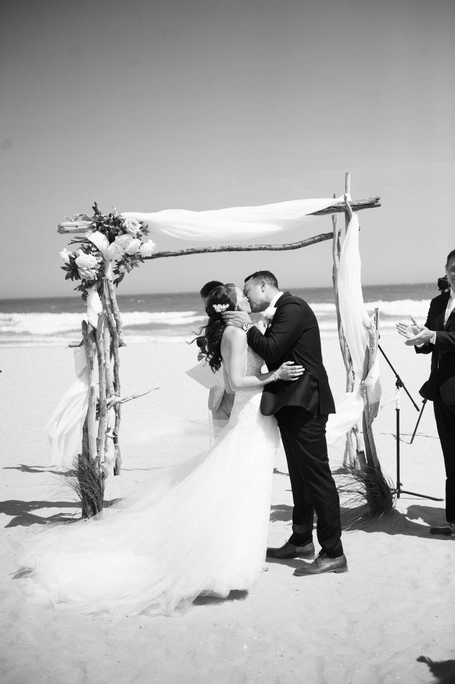 Stone_Harbor_NJ_Wedding_LP_25.jpg