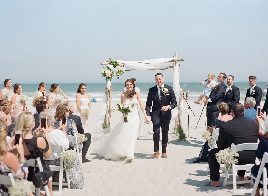 Stone_Harbor_NJ_Wedding_LP_26.jpg