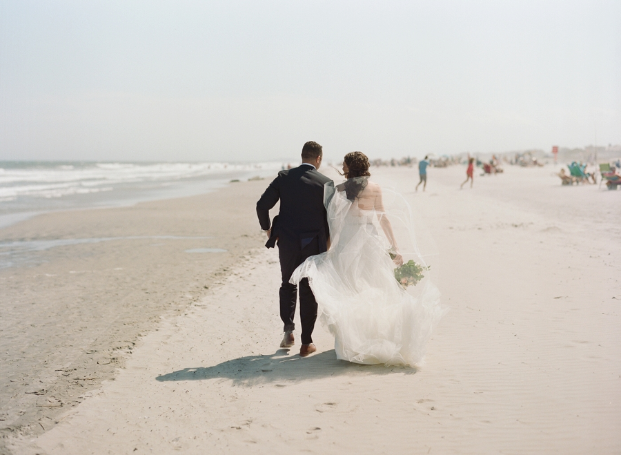 Stone_Harbor_NJ_Wedding_LP_28.jpg