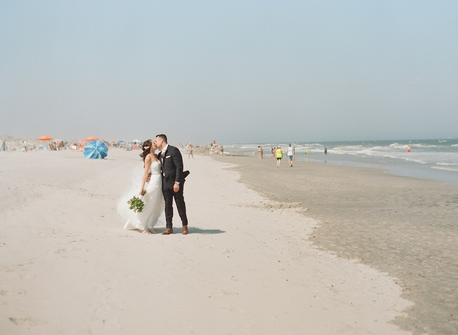 Stone_Harbor_NJ_Wedding_LP_29.jpg
