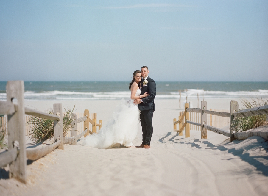 Stone_Harbor_NJ_Wedding_LP_32.jpg