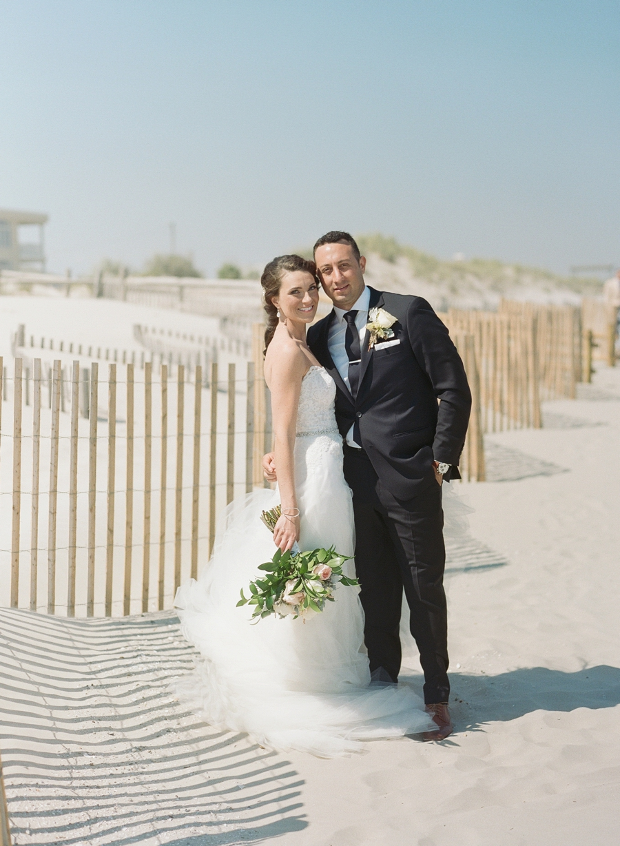 Stone_Harbor_NJ_Wedding_LP_31.jpg