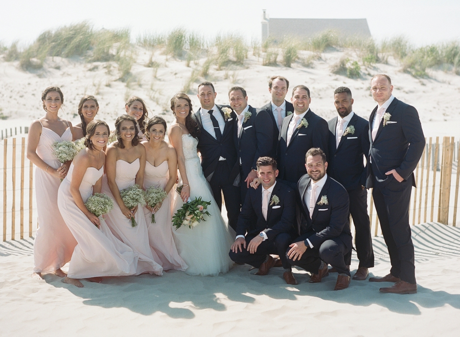 Stone_Harbor_NJ_Wedding_LP_33.jpg