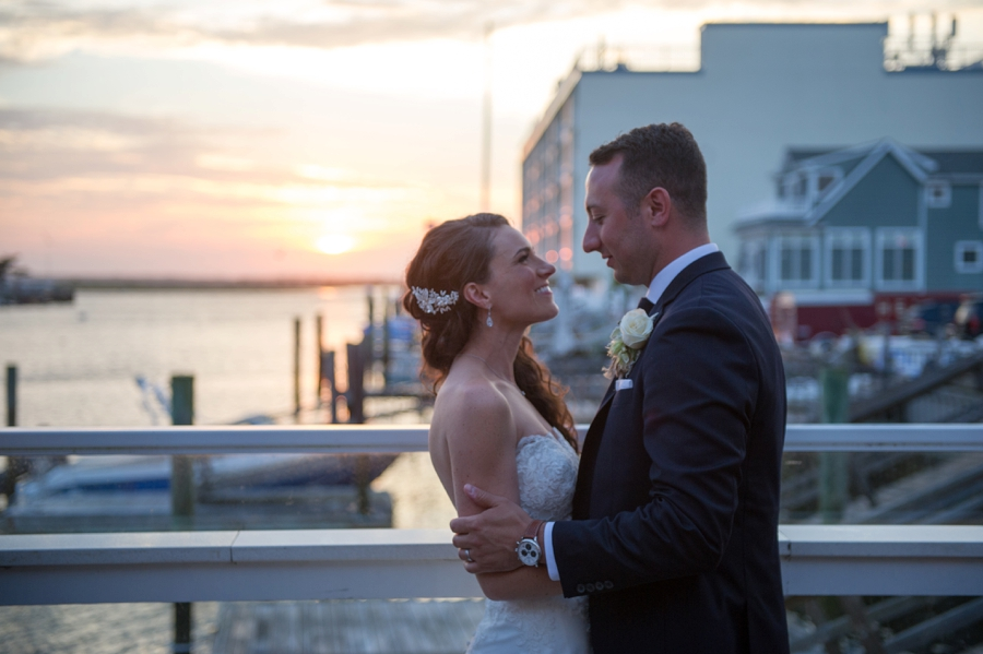 Stone_Harbor_NJ_Wedding_LP_40.jpg