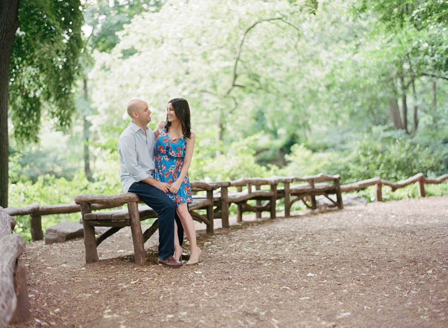 Central_Park_Engagement_Session_NYC_AN_03.jpg
