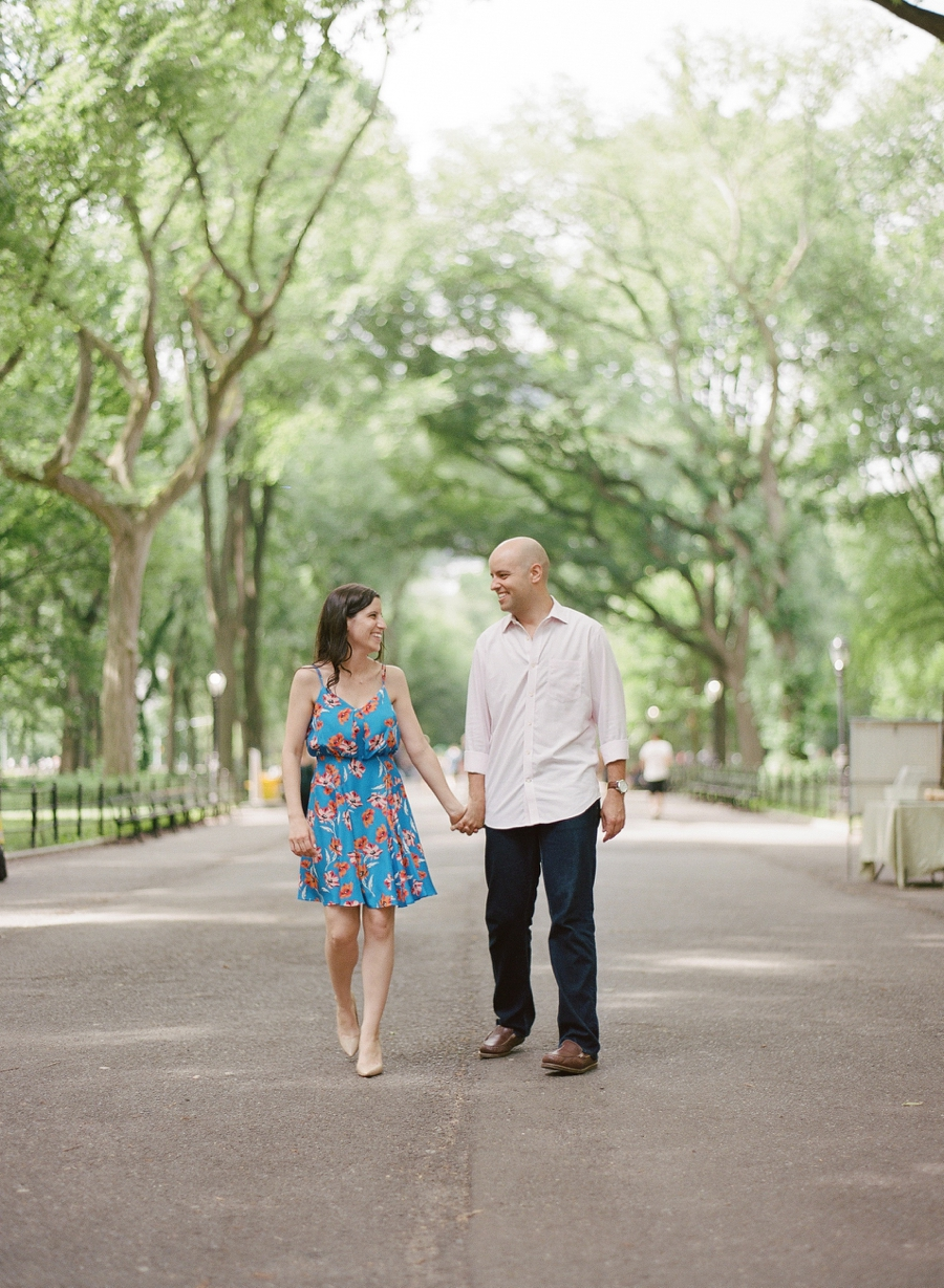Central_Park_Engagement_Session_NYC_AN_09.jpg